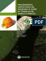 manualdesegurancanaatividadeflorestal-140808124105-phpapp02