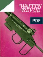 Waffen Revue 001