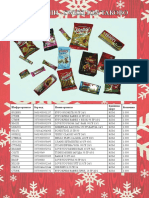 Pages 2 From Katalog Paketici 2016 Reduced