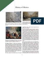 History of Mexico.pdf