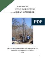 sumur bor_design dan konstruksi_pamsimas_r1 1.pdf