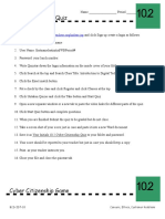 10 2 cyber citizenship directions