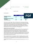 Pershing Square 2015 Annual Letter PSH January 26 2016