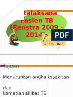 TB Lumajang 24 KT 2013