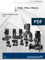 Grundfosliterature-1580.pdf