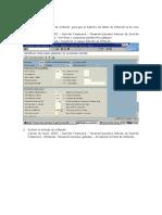 mminflacin-111107120728-phpapp01