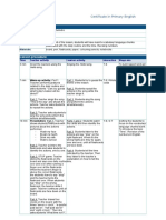 Lesson Plan PA2 Steady Unit 6 Songs Susana Delindro PT-CPSG 000035