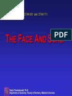 Face&Scalp