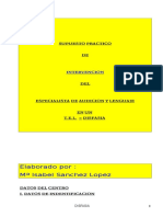 DISFASIA-SUPUESTOPRACTICO.doc