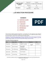 P-OkiPL1-100-15-PRO-0002 HSE Induction Procedure.doc