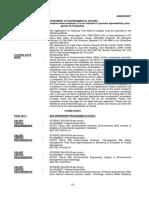Environmental affairs.pdf