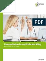 leitfaden-kommunikation-2015
