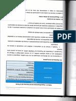 IMG_20151007_0007.pdf