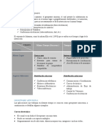 Clasificacion Del Groupware Corregido Por Jhonson