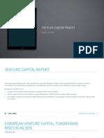 Dow Jones VentureSource EU 4Q 2015