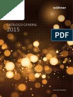PHB2015_ESP.pdf