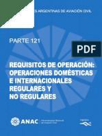 raac-121-bo-22may15.pdf