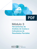 MOD3 la empresa agropecuaria - Adaptada.pdf