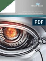 Robotics Process Automation September 2015 v17-1