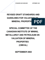 CIMVal..pdf