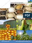 27th January ,2016 Daily Exclusive ORYZA Rice E-Newsletter by Riceplus Magazine