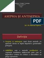 02 Asepsia Si Antisepsia