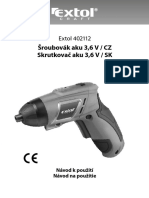 402112 manual