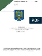 REG ADMITERE  2016 AVIZAT Senat.pdf