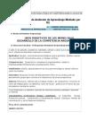 Grupo2 Planificadordel AAMTIC.docx