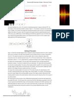 Advanced LED temperature indicator – Electronics Project.pdf