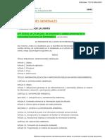 Ley Autonómica 5_2010