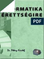 informatika_erettsegire