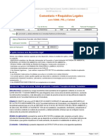 Ley Autonómica 5_2010IdentifRequisitos