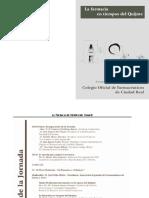 La farmacia en tiempos del Quijote.pdf