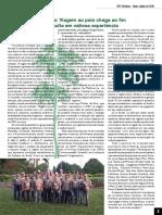 Informativo - IPEF Notícias - Junho/2010