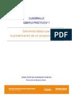 Ejemplo Practico N 1 Formato Modificado 032011