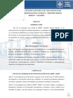 REGLAMENTO+DE+INVESTIGACION (1).pdf