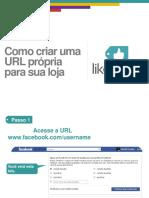 como_criar_uma_url_propria.pdf