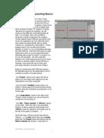 AEbasics.pdf