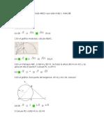Examen Fisica