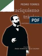 Del caciquismo trágico.pdf