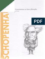 08. Solé, Joan - Schopenhauer. El Pesimismo Se Hace Filosofía