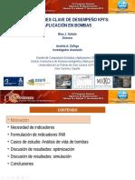 11.-Dr.Andres Zúñiga - Indicadores Claves de Desempeño.pptx