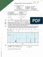 aldehidos y cetonas.pdf