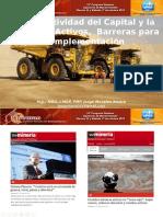 14-  Ing.  Jorge MoralesGestión de Activos.pptx