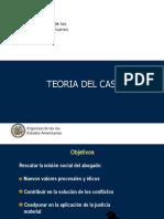127_teoria_caso_general.pdf