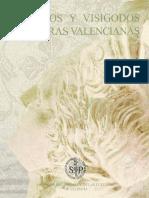 ROMANOS Y VISIGODOS EN TIERRAS VALENCIANAS