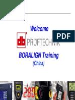 Boralign Trg Ppt - 2k3 Aug019