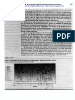 Quimica Organica McMurry_split_3.pdf