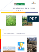 1-FertiRaisonVigne-Dumat2015.pdf